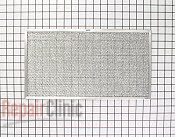 Grease Filter - Part # 1172723 Mfg Part # S99010103