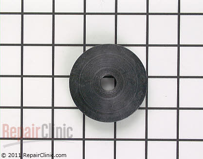 Motor Pulley (OEM)  3204423