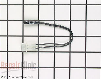 Reed Switch (OEM)  131505902