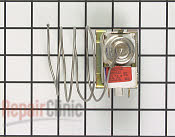 Temperature Control Thermostat - Part # 446649 Mfg Part # 216532100