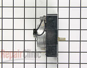 Timer - Part # 276911 Mfg Part # WE4X831