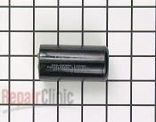 Capacitor - Part # 406742 Mfg Part # 131212301