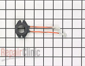 Cycling Thermostat Heater - Part # 407979 Mfg Part # 131658100