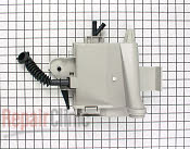 Detergent Dispenser - Part # 1036154 Mfg Part # 131270310