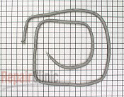 Door Seal - Part # 500305 Mfg Part # 318053103
