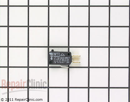 Micro Switch (OEM)  241689101