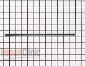 Rod - Part # 406916 Mfg Part # 131271400