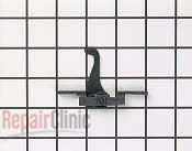 Door Latch - Part # 355294 Mfg Part # 07020149
