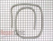Door Seal - Part # 616232 Mfg Part # 5303131601