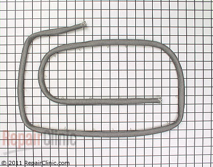 Door Seal (OEM)  71001841