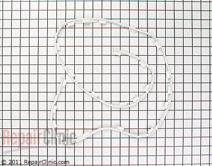Gasket (OEM)  131129900