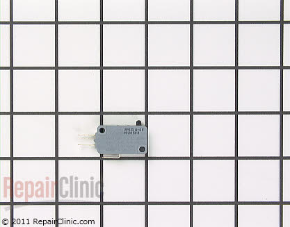 Micro Switch (OEM)  56001037