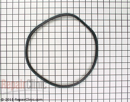 Pump Gasket (OEM)  154246801