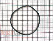 Pump Gasket - Part # 419205 Mfg Part # 154246801
