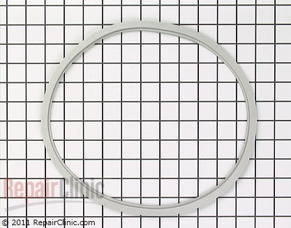 Pump Gasket 912529 Main Product View