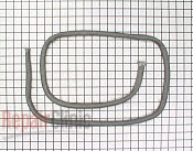 Seal - Part # 695293 Mfg Part # 71001970