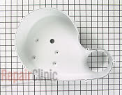 Blower Housing - Part # 1246101 Mfg Part # Y312893