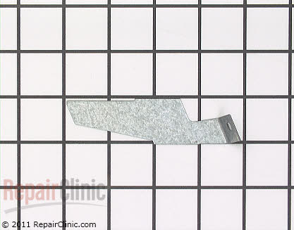 Bracket (OEM)  53-1026
