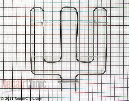 Broil Element (OEM)  W10310260