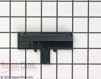 Handle (OEM)  99002084