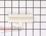 Handle - Part # 752343 Mfg Part # 99002112