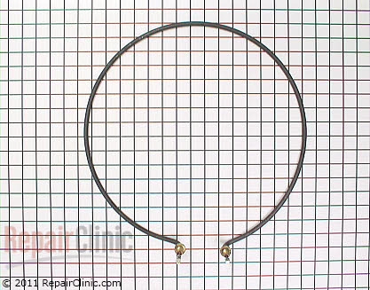 Heating Element (OEM)  903096, 738564