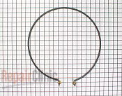 Heating Element - Part # 738564 Mfg Part # 903096