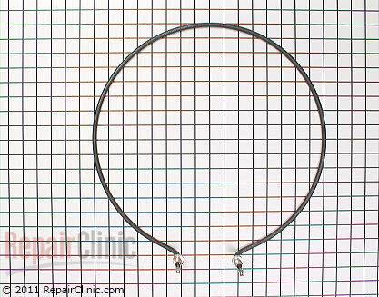 Heating Element 99001995        Main Product View