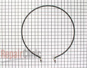 Heating Element - Part # 752253 Mfg Part # 99001995