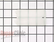 Light Lens Cover - Part # 516741 Mfg Part # 33001869
