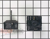 Surface Element Switch - Part # 705053 Mfg Part # 7403P119-60