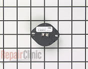 Thermistor - Part # 483417 Mfg Part # 306056