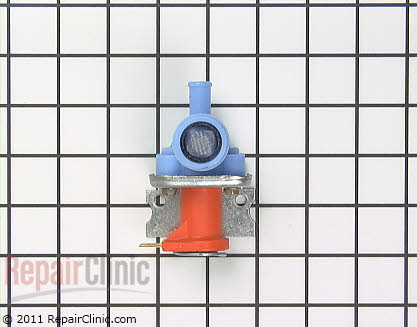 Water Inlet Valve 903406          Main Product View