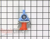 Water Inlet Valve - Part # 738650 Mfg Part # 903406