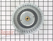 Blower Wheel - Part # 1247000 Mfg Part # Y707985