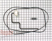 Drive Belt - Part # 190268 Mfg Part # LA-1056