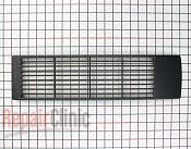 Grille or Griddle Cover - Part # 695378 Mfg Part # 71002063