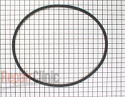 Seal - Part # 516654 Mfg Part # 33001767