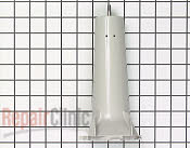 Spray Tower - Part # 1074876 Mfg Part # 99003318
