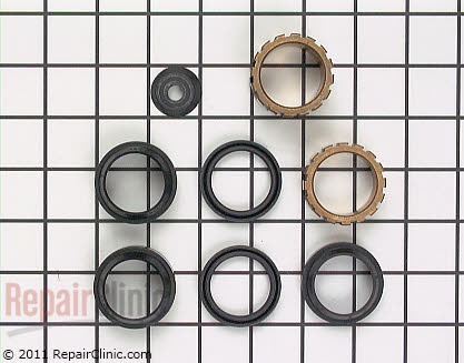 Bearing 285134          Main Product View