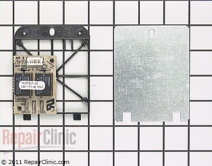Relay-Board-12001690A-00563345.jpg
