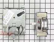 Timer - Part # 751915 Mfg Part # 99001592
