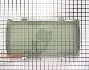 Window Pack - Part # 717076 Mfg Part # 7907P021-60