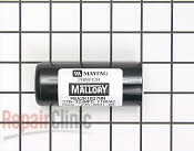 Capacitor - Part # 1245644 Mfg Part # Y200832