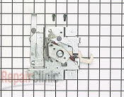 Door Latch - Part # 400145 Mfg Part # 12001106