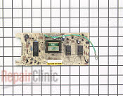 Main Control Board - Part # 588182 Mfg Part # 4393637