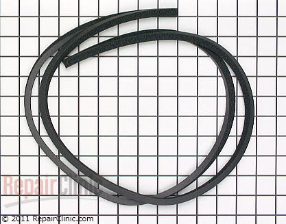 Seal (OEM)  35-2328