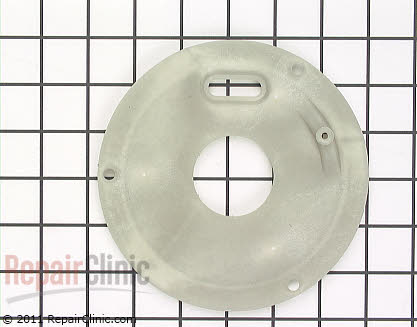Suction Plate (OEM)  99001793, 752092