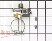Temperature Control Thermostat - Part # 399986 Mfg Part # 12000036