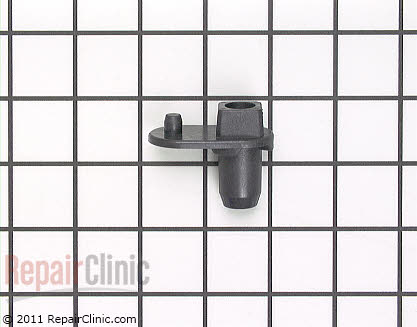 Hinge Pin 61003174 Main Product View